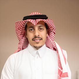 عبد العزيز العبد اللطيف
